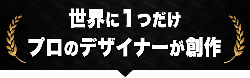 <h2>プロ作成サイン専門店、漢字・英字・ひらがなデザイン見本サンプルを作る</h2>